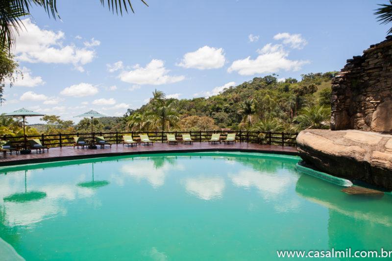 area-da-piscina
