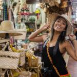 Mercado Central de Belo Horizonte: Caminhando entre cores e sabores