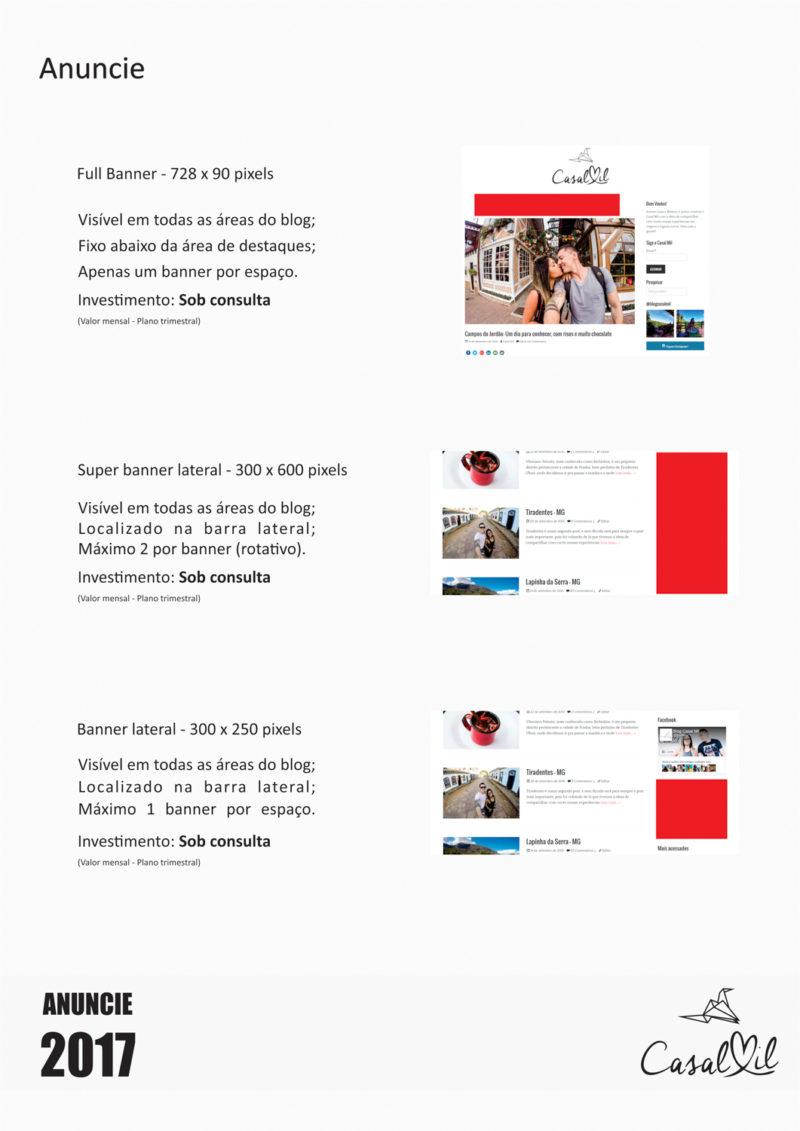 anuncie-casal-mil-sob-consulta2