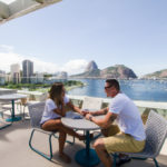 Yoo2: Conceito hotel design no Rio de Janeiro