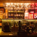 Cerveja, gastronomia e rock: Coordenadas Bar, no Rio de Janeiro