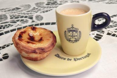 doces-de-portugal