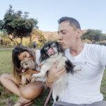3 lugares que adoramos passear com nossos cães, em Belo Horizonte