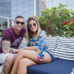 Alto luxo na Barra: Hotel Hilton Honors, referência na região, no Rio de Janeiro