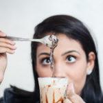 Qoy Chocolateria: Momentos doces a caminho da Praça do Papa, em BH