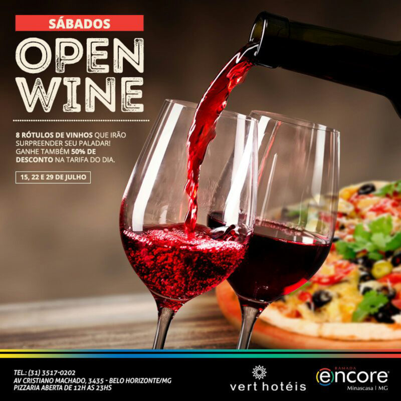 open-wine
