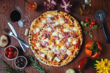 pizza-e-vinho