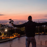 Cultura e gastronomia: Roteiro de um dia em Belo Horizonte